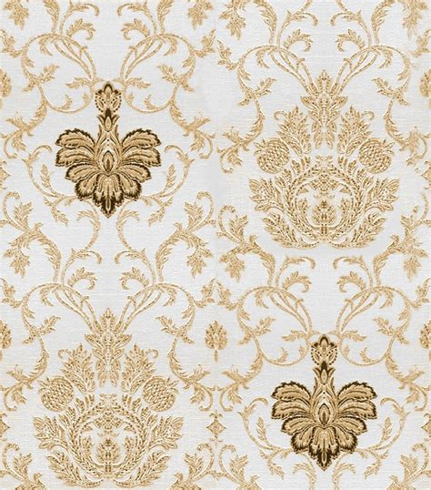 free royal background pattern royal pattern by 1smrad on deviantart