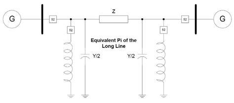 shunt resistor transmission line shunt resistor transmission line 28 images tertiary winding diagram tertiary get free image