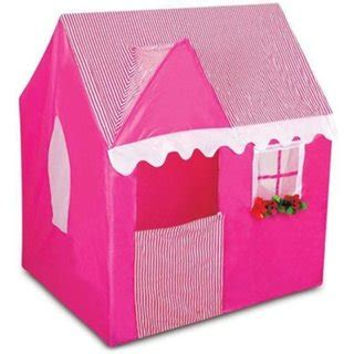 buy tent house online dream house tent buy dream house tent online at best prices from shopclues com