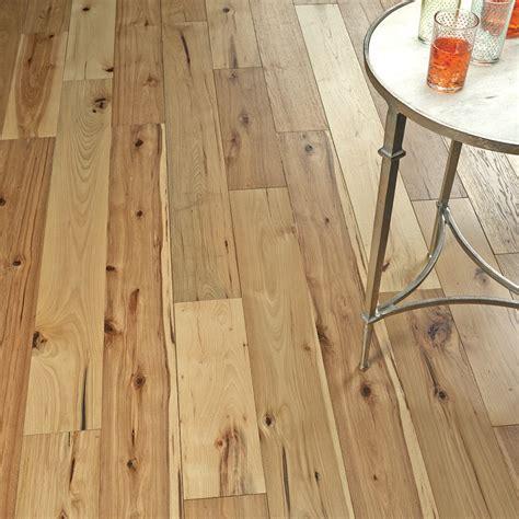 7 16 quot x 6 quot prefinished maple dickinson hardwood flooring