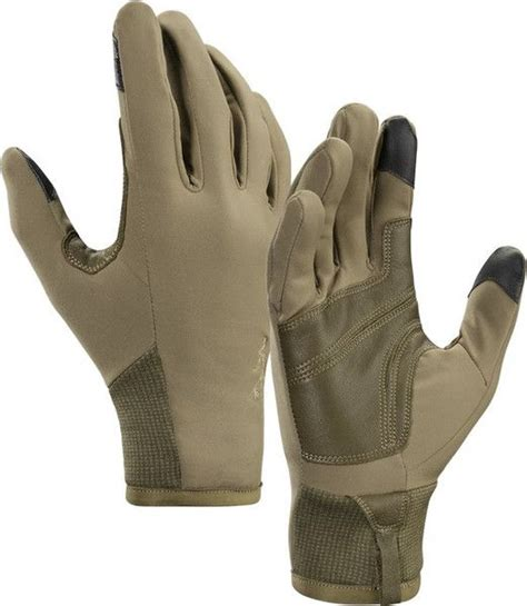 A Find Glove For Frigid Digits by Best 25 Cold Weather Gloves Ideas On Weather