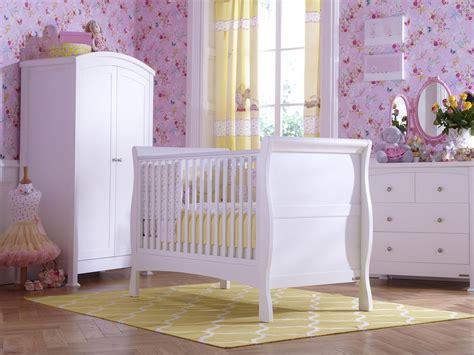 nursery furniture  independent
