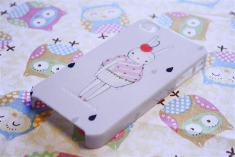 Iphone Case Giveaway - iconemesis iphone case giveaway 187 miss drifted snow white