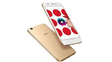 Oppo A57 Mplw Eye Care Technology oppo f3 lite with 16mp front launched price specifications