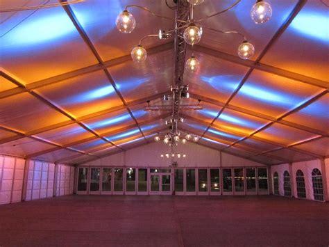 beleuchtung zelt hochzeit light a sound veranstaltungstechnik bilder 2012 open
