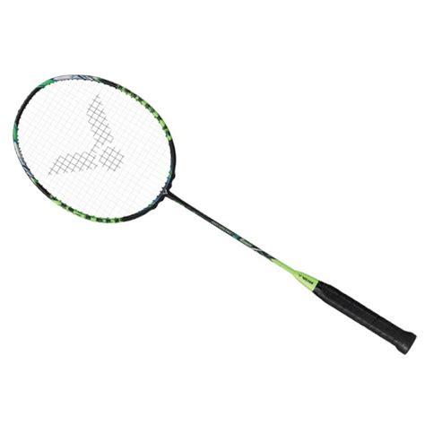 Raket Victor Tk Onigiri victor tk onigiri thruster k onigiri badminton racquet