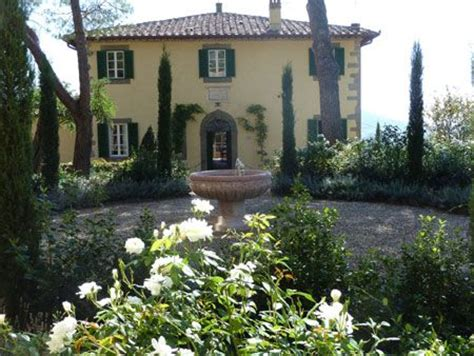 the new a tuscan villa shakespeare and books rent villa bramasole in tuscany italy which was