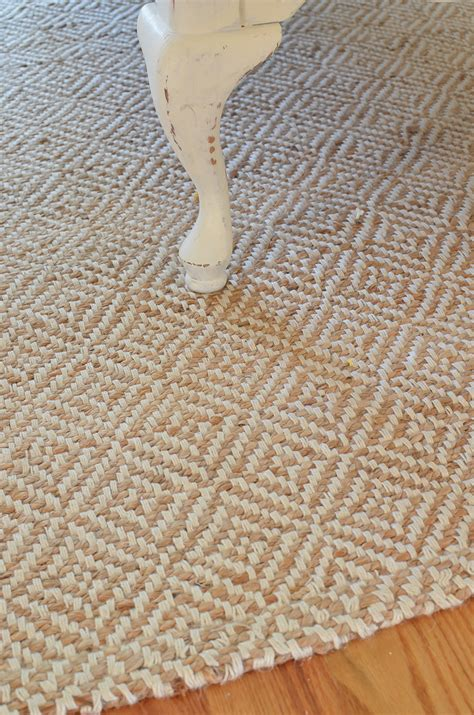 how do you clean a jute rug everything you need to about jute rugs