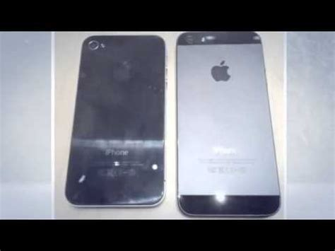Iphone 5 Free Giveaway - free iphone 5 giveaway real youtube