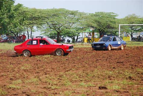 Accu Mobil Corolla komunitas corolla dx slalom lumpur di gajah mungkur