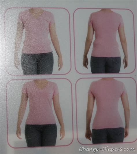 Squeem Seductive Vest Black L squeem waist cincher shapewear review