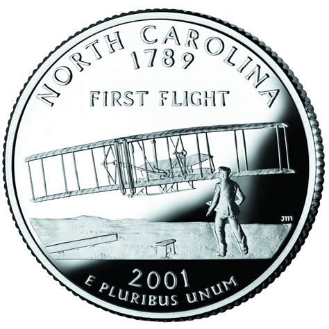 north carolina tattoo laws file carolina quarter side 2001 jpg