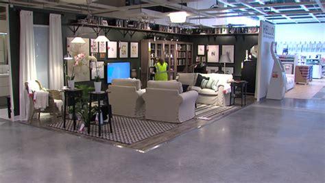 Ikea Inside | image gallery ikea inside store