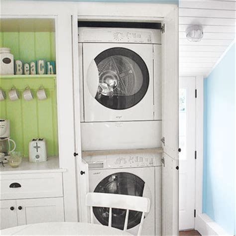 stackable washer dryer cabinet 1000 images about stacking washer dryer on pinterest