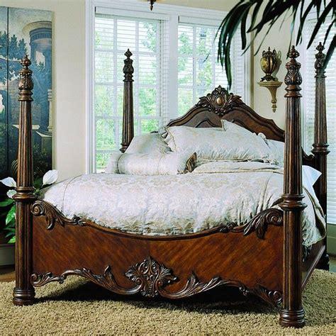 pulaski edwardian bedroom furniture 30 best edwardian period images on pinterest antique