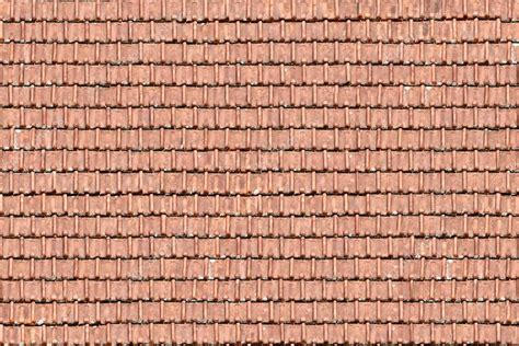 techo traduccion roofing seamless texture stock photo 169 watman 66660423