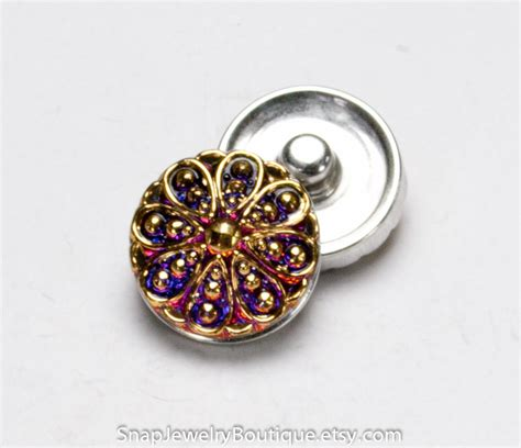 snap jewelry snap charm 18mm snaps snap jewelry snap