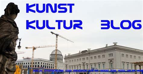 deutsche bank anschrift kunst kultur aus m 252 nchen berlin deutsche bank