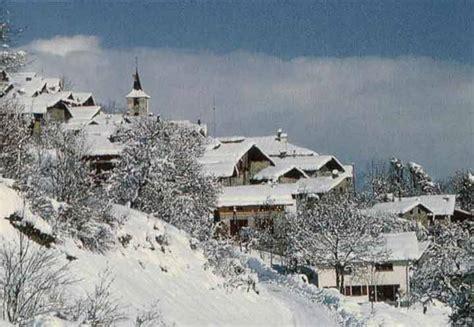 Appartement à Saint Martin de Belleville, Les 3 Vallées : Courchevel   Méribel   Les Ménuires