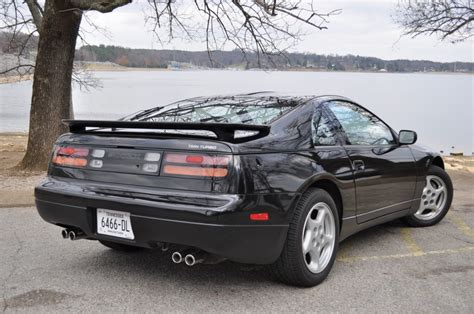 how cars work for dummies 1996 nissan 300zx interior lighting image 1996 nissan 300zx twin turbo size 1024 x 680 type gif posted on january 22 2015 3