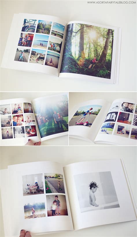 photo book layout pinterest a sorta fairytale my 2013 instagram book by artifact uprising