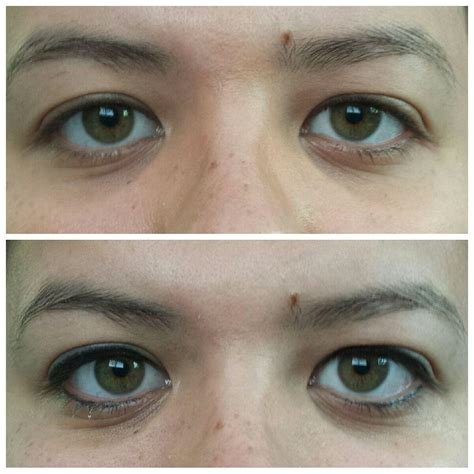 eyeliner tattoo cost nz eyeliner permanent makeup cost style guru fashion