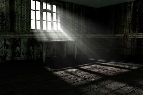 wallpaper for small dark room the empty room a short story erin bower