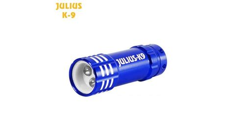 led lights different colors k9harness com julius k9 harnesses products julius k9