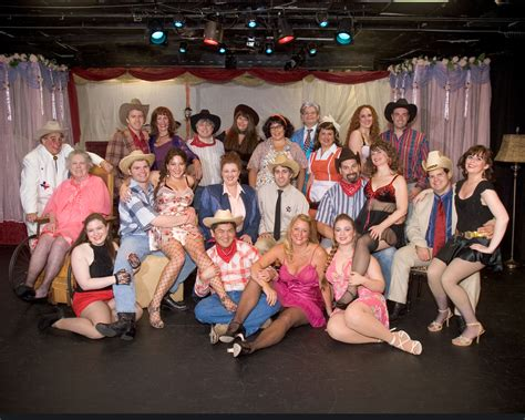 whore house best little whorehouse in texas cast photos