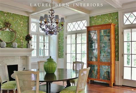 modern home design laurel md laurel bern interiors dining room ny interior design