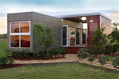 mobile and modular homes manufactured homes vs modular homes difference and