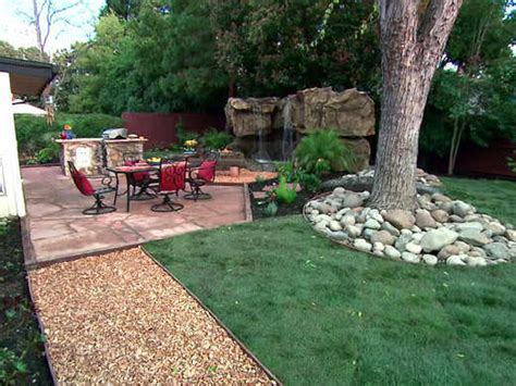 Backyard Crashers Apply by Backyard Crashers Host Outdoor Furniture Design And Ideas