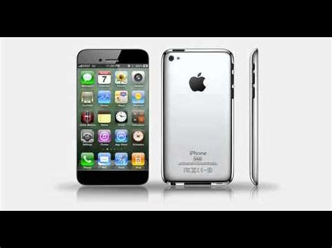 5 Iphone Price In India Apple Iphone 5 Price In India Features And Specifications
