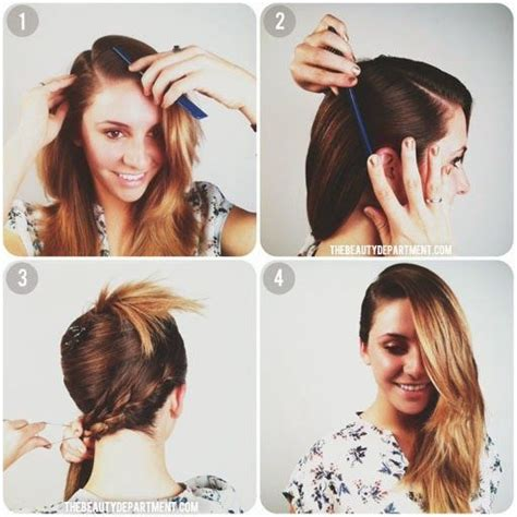 hairstyles school ottawa 8 best hair images on hair dos colourful hair and hairstyles