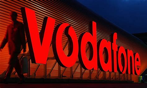 vodafone mobile packages vodafone adds 8 new destinations to 5 roaming channelnews