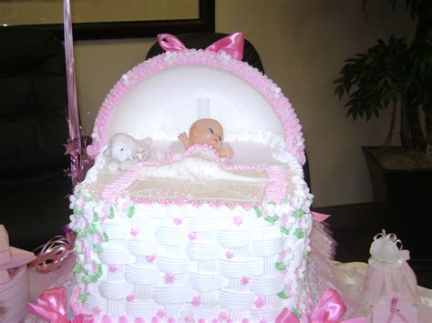 Baby Shower Cakes Ideas by Baby Shower Cakes Baby Shower Cake Decorations Canada