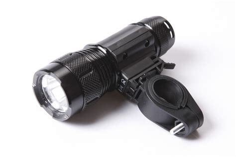 best front bike light best front bike lights for under 163 100 cycling weekly