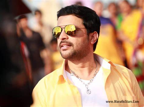 gur check out gur cntravel singer ankush check out singer ankush cntravel