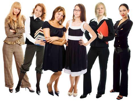 imagenes de varias mujeres mujer empresaria en leon just another wordpress com weblog