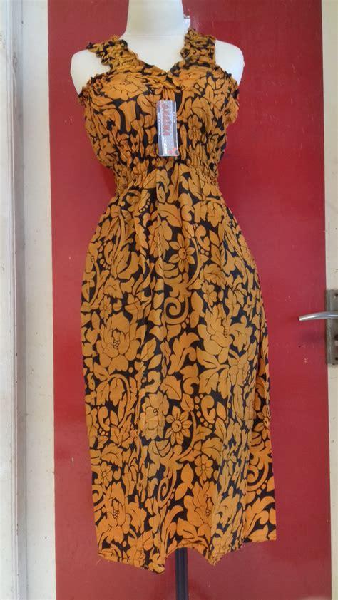 Daster Songketgrosir Daster Agen Termurah gudang baju daster batik katun murah gudangdaster