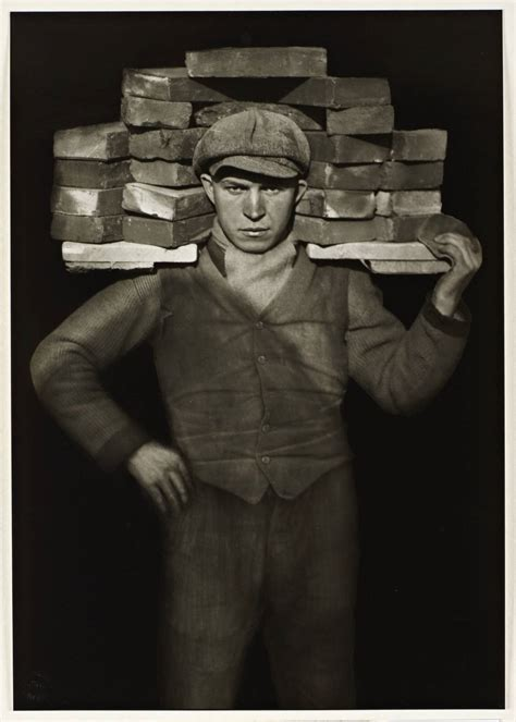 art of the day august sander hohenzollernbr 252 cke