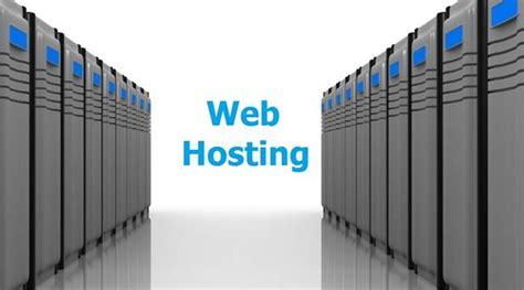 best hosting providers top 6 best web hosting providers for 2017