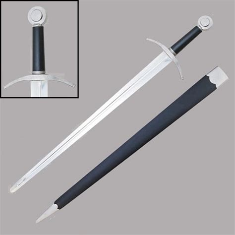 blades 4 you swords blades 4 you the world of weapons