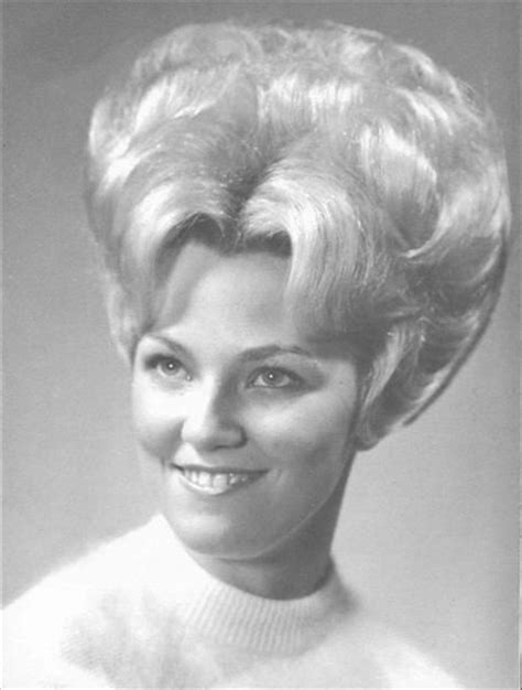 facts about 1960s hairstyles 1233 best big hair images on pinterest