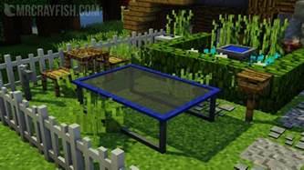 Minecraft Kitchen Furniture mrcrayfish s furniture mod for minecraft 1 11 2 1 10 2