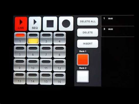 electrum drum machine demo android apps on google play electrum drum machine sler apps on google play