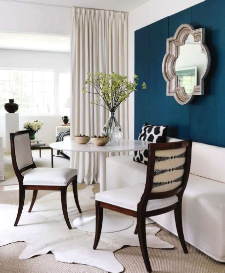 teal accent wall delight by design loving teal accent wall