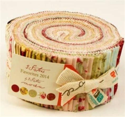 Jelly Roll Patchwork - qu est ce qu un jelly roll la ruche des quilteuses