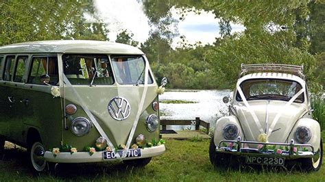 Wedding Car Decoration Uk by Wedding Car Decoration Ideas Premier Carriage