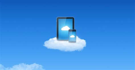 cloud android top android cloud storage apps for easy manage your data